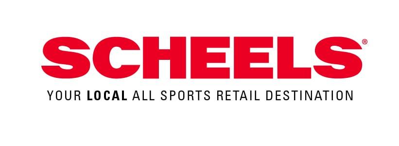 Scheels Logo