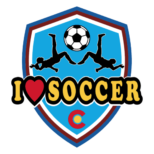 I HEART SOCCER CUP